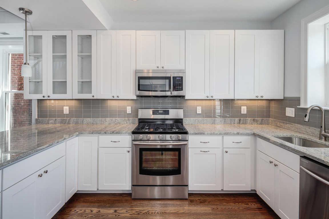 kitchen tile ideas peachy milky way kitchen backsplash tile designs desi as wells as kitchen OHLVTNJ