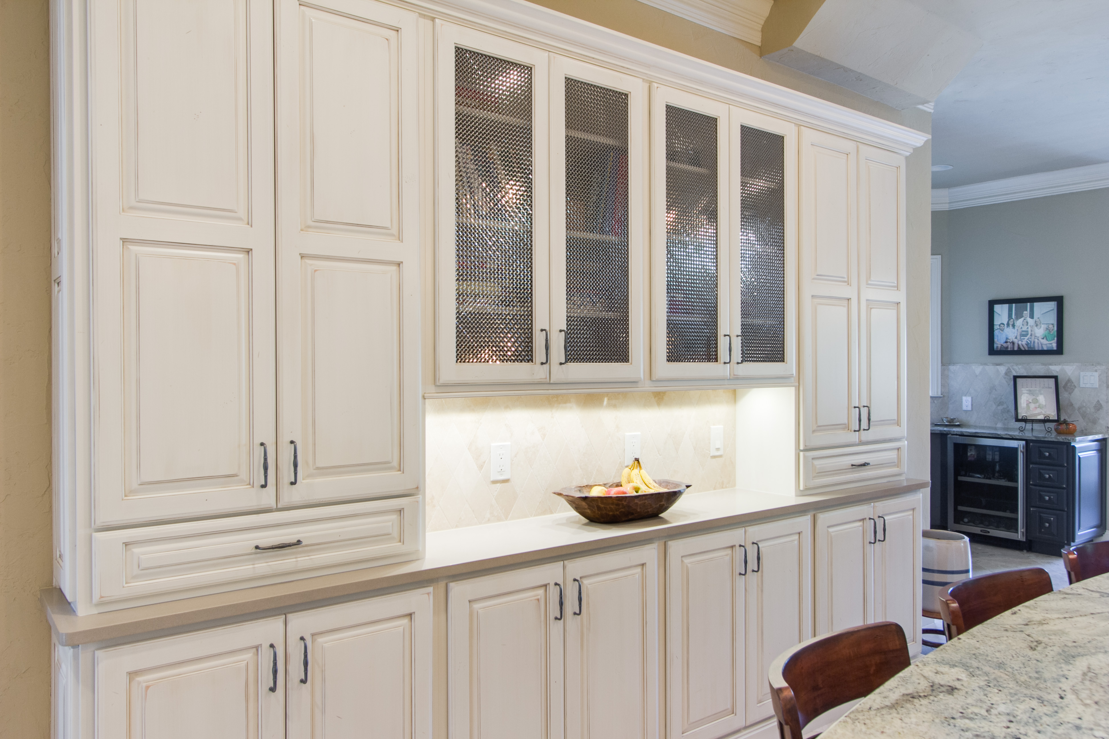 kitchen wall cabinets white kitchen wooden wall cabinets drawers also large MJWAOQL