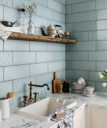 kitchen wall tiles attingham™ XEBQNCN