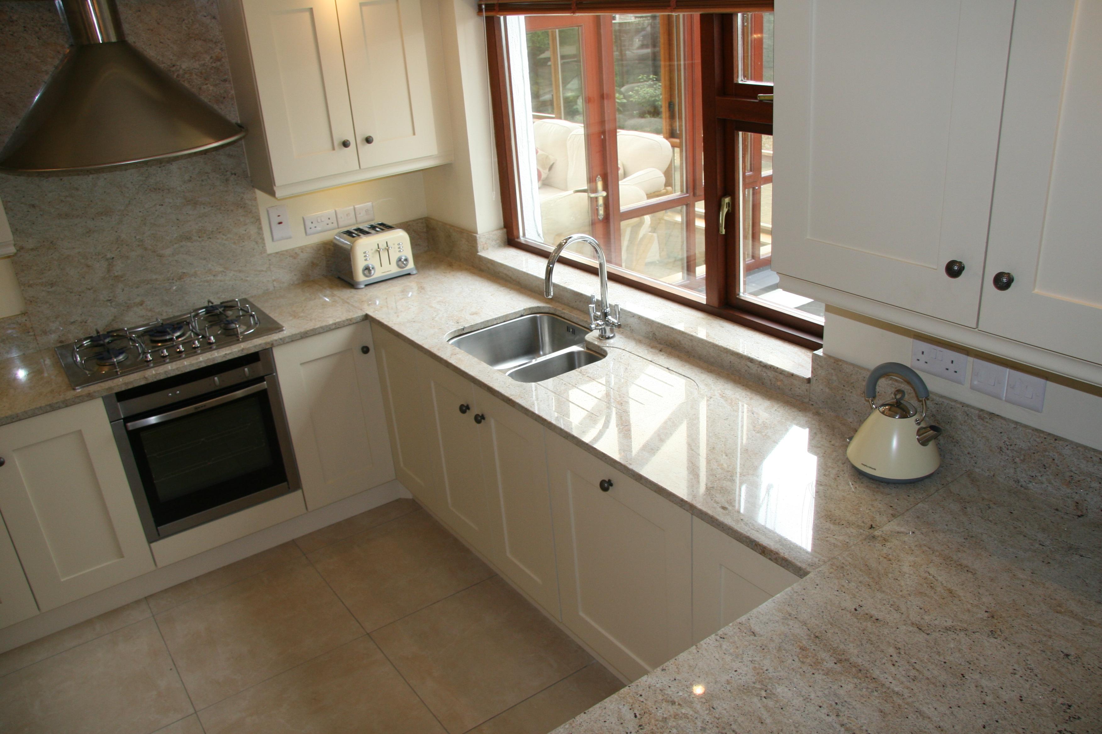 kitchen worktop 2012-10-01 12.34.08 UDBFMCF