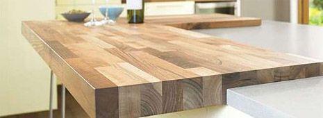 kitchen worktop accessories | kitchen worktops u0026 upstands | wickes.co.uk RVXPBDM