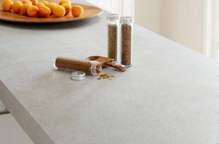 kitchen worktop laminate square edge worktops CNRSWFI