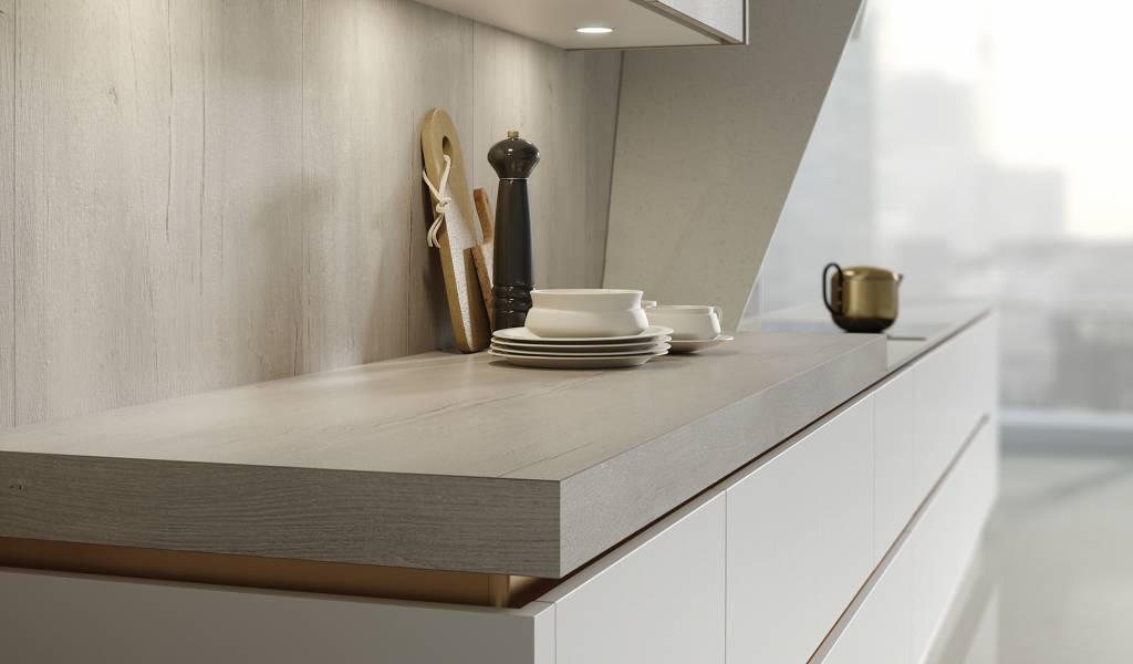 kitchen worktop luxury laminate worktops UMUUBGU