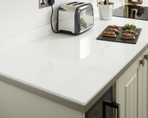 kitchen worktop square edged laminate 38mm worktops AZYQKJF