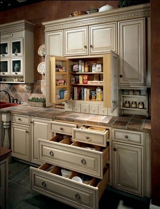 kraftmaid cabinets kraftmaid kitchen cabinets BPOIKCJ