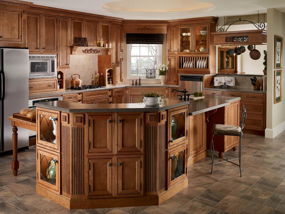 kraftmaid cabinets kraftmaid kitchen VPGELWH
