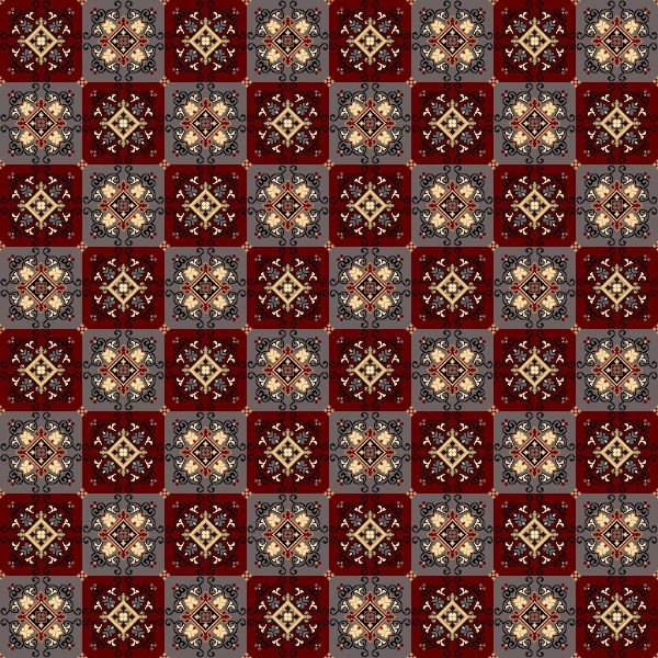 kyle bunting luxury hide pleasing wall carpet designs KYDWJHX