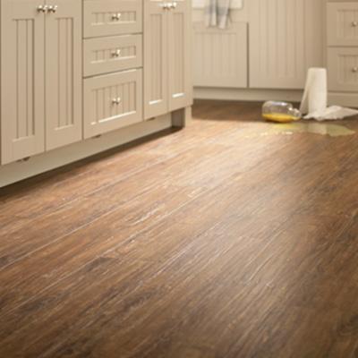 laminate wood flooring shop laminate wood by finish. authentic texture YTVPKDO