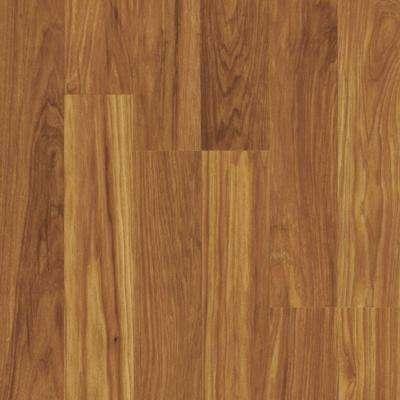laminate wood flooring xp ... KRKFWLY