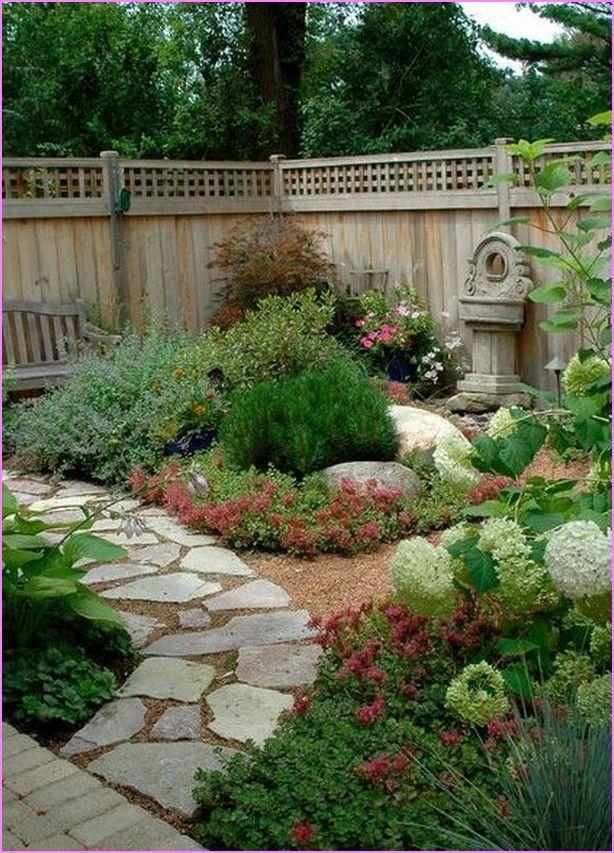 landscape ideas amazing backyard landscaping plans 17 best ideas about backyard landscape  design on NHQWYZQ