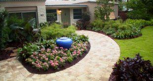 landscape ideas front yard landscaping ideas   diy YDBKIFM