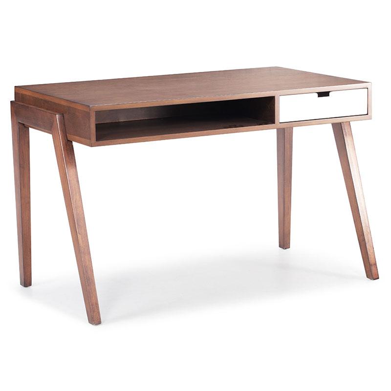 lanier modern desk QPLCTVB
