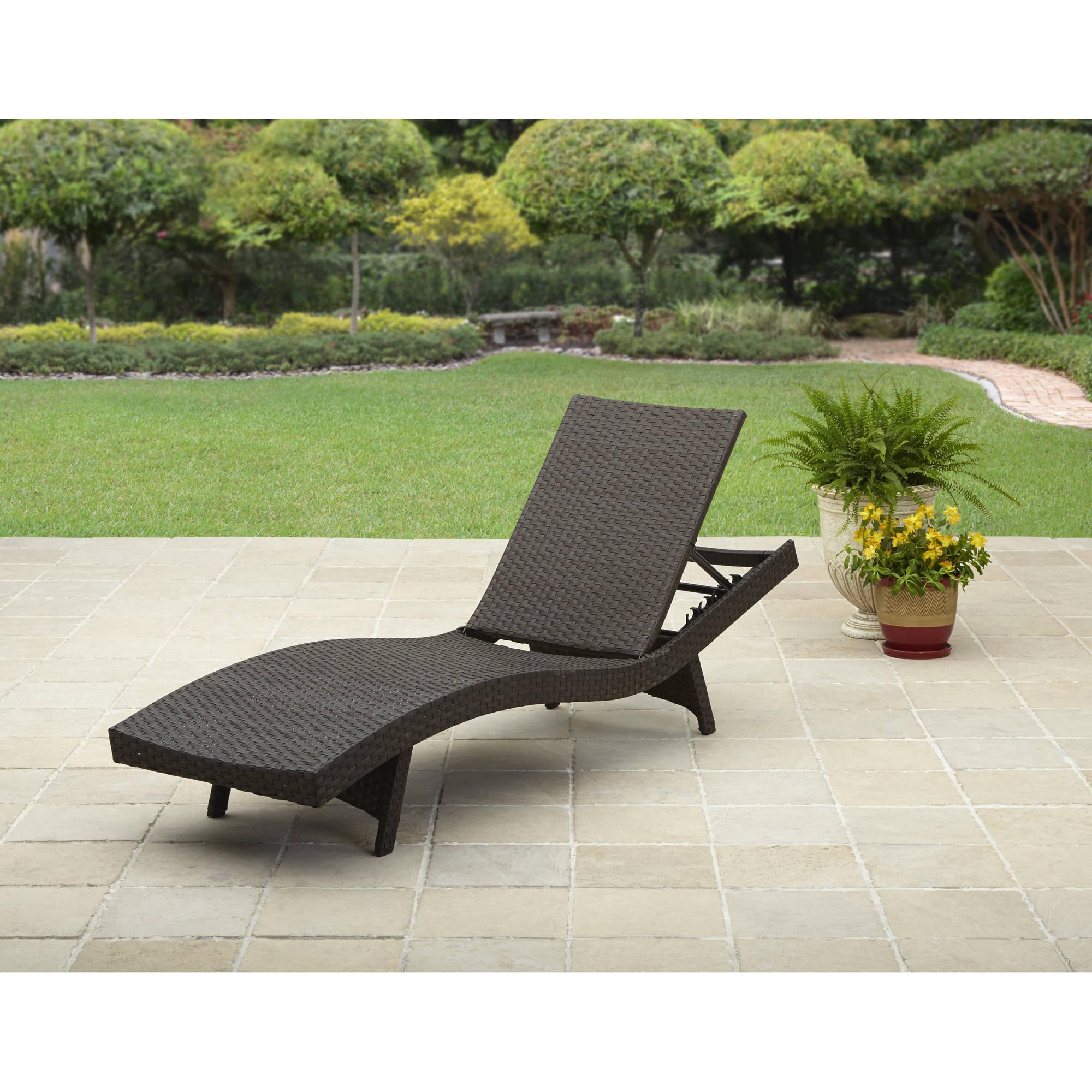 lawn furniture patio furniture - walmart.com UCZBYRC
