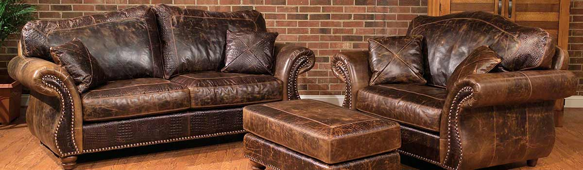 leather furniture appealing western leather sofa leather sofas chairs couch factory direct  prices charlotte XIYDJAV