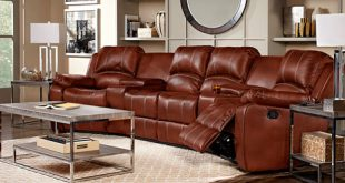 leather furniture leather living rooms, sectional leather living rooms RUSKUNB