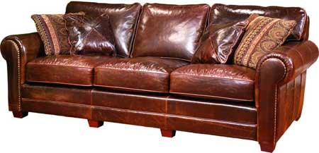 leather furniture leather sofas NWRVTKZ