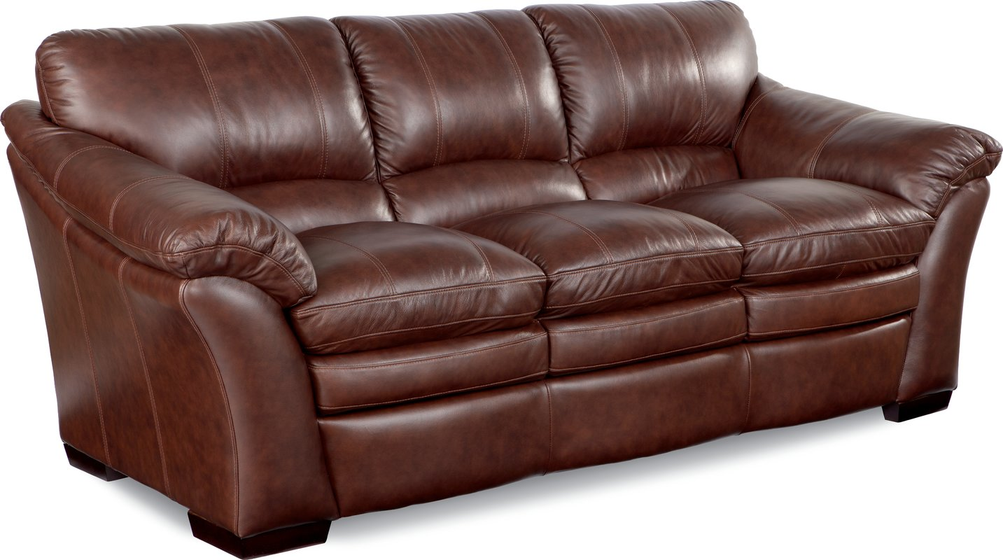 leather furniture leather sofas TFSOURH