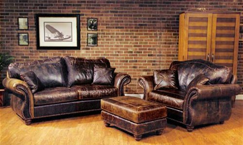leather furniture perfect leather sofa loveseat best images about leather living room  furniture on LMDGLPG