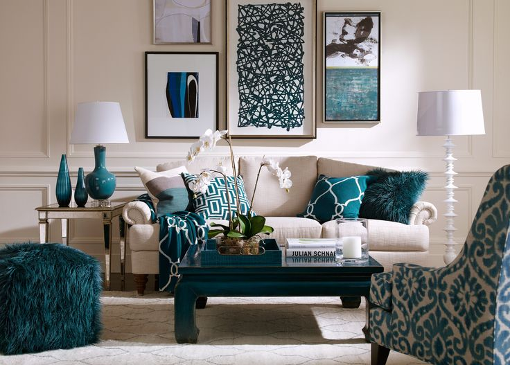 living room accessories 15 best images about turquoise room decorations EWZOEJL