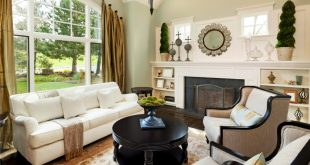 living room accessories 51 best living room ideas - stylish living room decorating designs MNUAMZB