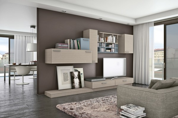 living room cabinets 78 modern living room wall units with storage inspiration RKFFYOY