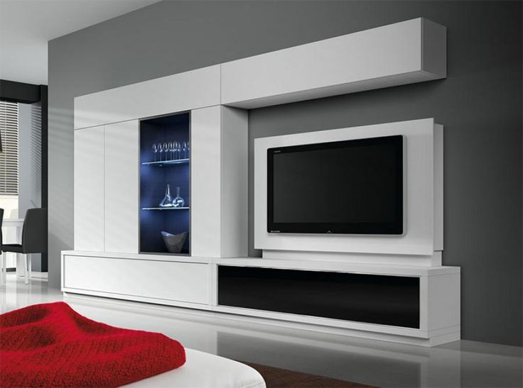 wall storage cabinets living room enjoying storage and decor with living room cabinets 20117