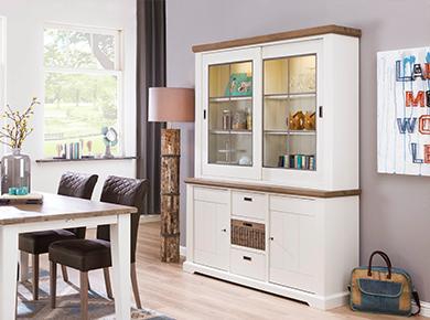living room cabinets cabinet living room LFTSPJX