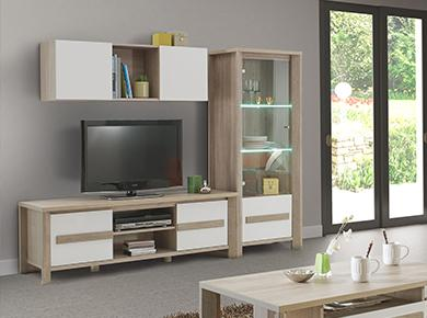 living room cabinets shop by category CSBHDGZ