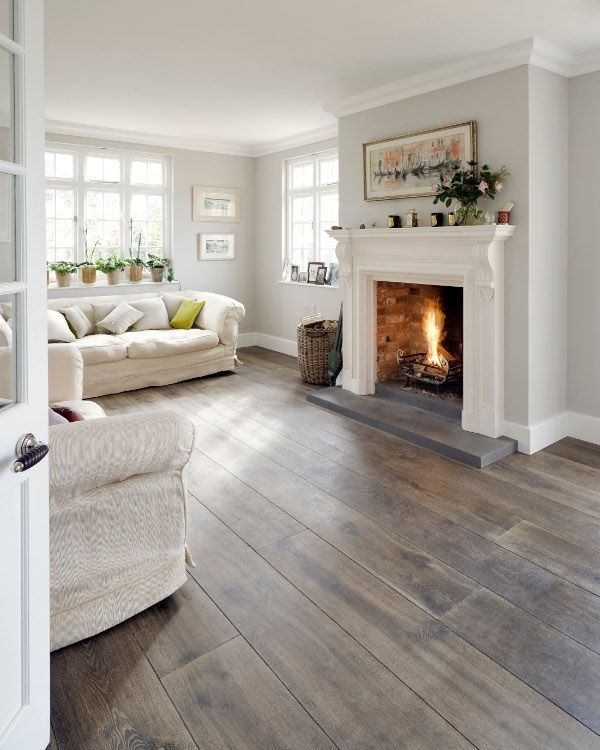 living room color ideas 10 times gray was the perfect color for everything. living room ... SPYECCA
