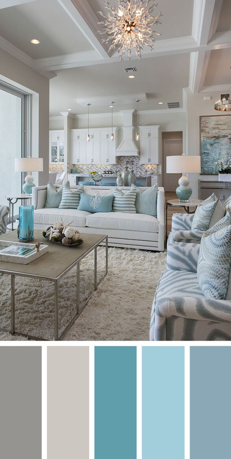 living room color ideas 7 living room color schemes that will make your space look professionally YLCLWFT