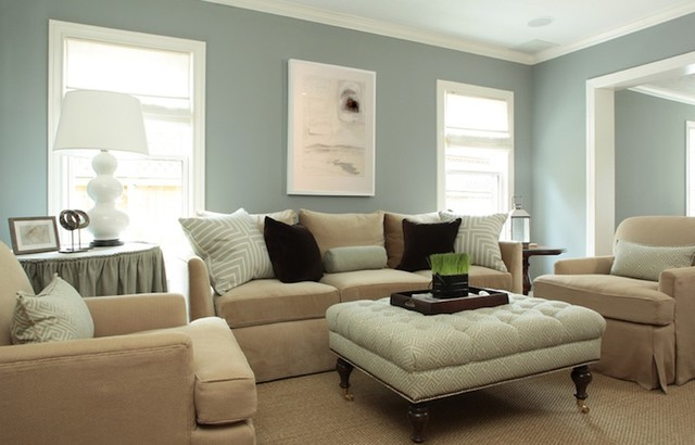 living room color ideas living room paint color ideas traditional living room colors for living room FOFVTUH