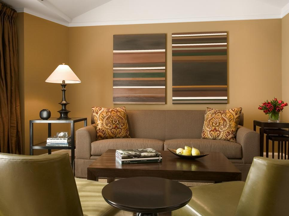 living room color ideas top living room colors and paint ideas | hgtv ZENGNDP