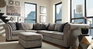 living room couches and sofas | directbuy SZDCHSF
