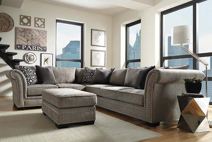 Wonderful Living Room Couches