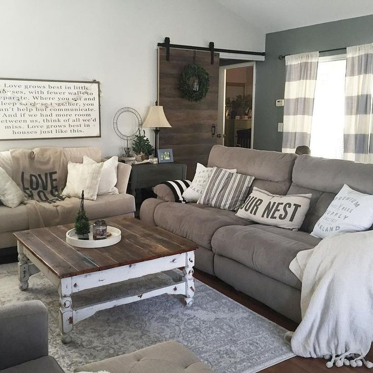 living room couches best 25+ living room tables ideas on pinterest | diy furniture sofa, living VWLHMPL