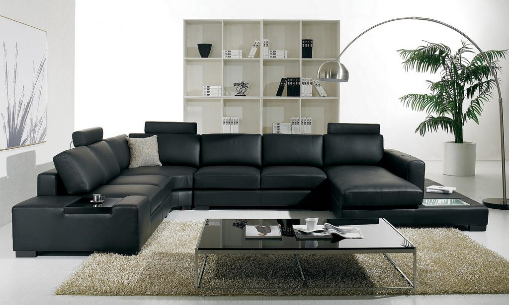 living room couches living room furniture sets living room on pinterest black sofa black  leather XXGBDMD