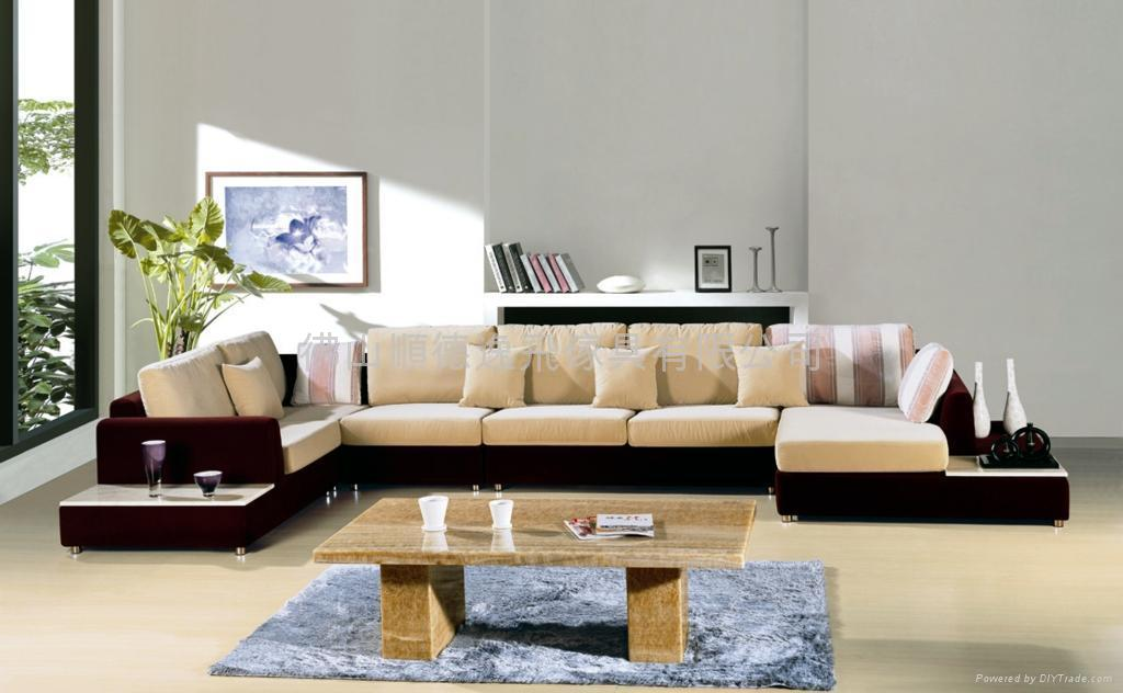 living room couches living room furniture sofas JDIMYMA