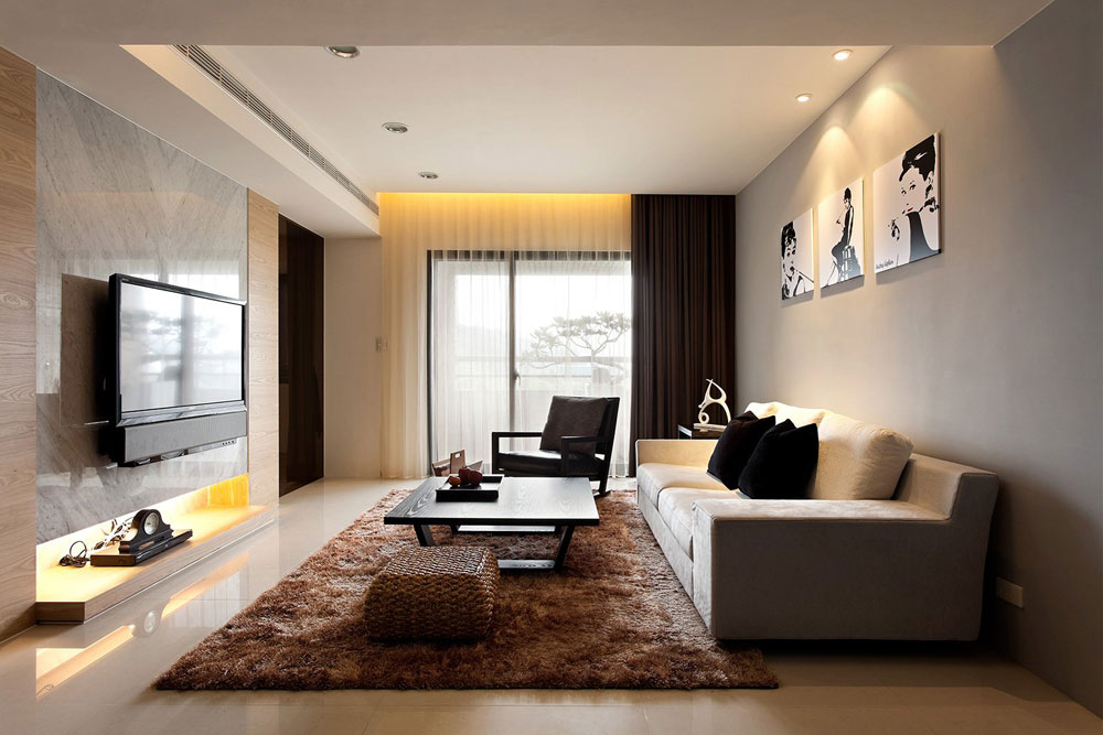 living room designs photos-of-modern-living-room-interior-design-ideas- JBVXJDQ