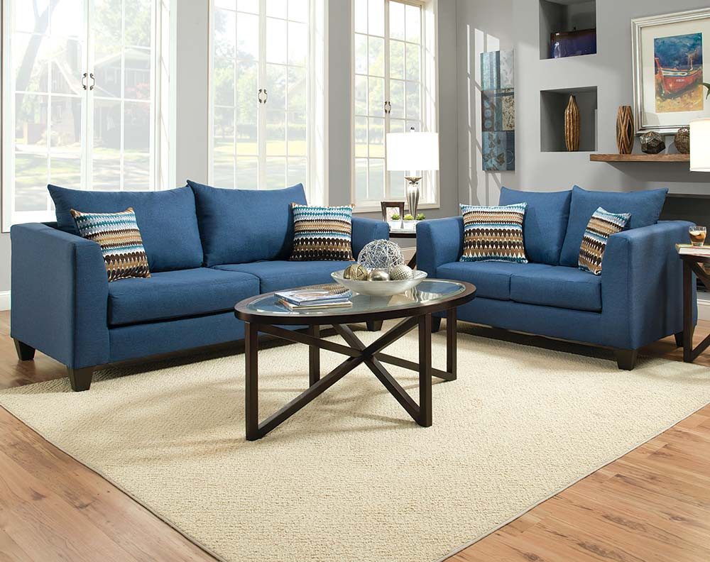 living room furniture sets factory select sofa u0026 loveseat RQOGFCR