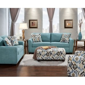 living room furniture sets https://secure.img2-ag.wfcdn.com/im/98580726/resiz... NVHBRRD