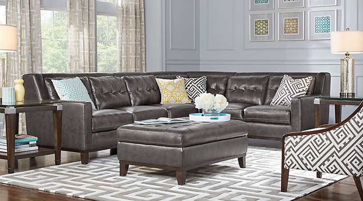 living room furniture sets leather living room sets u0026 furniture suites TWFPOUU