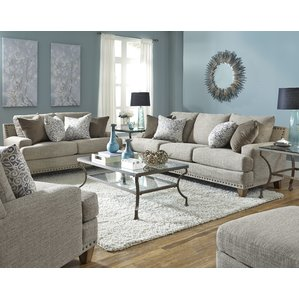 living room furniture sets living room sets youu0027ll love | wayfair NVQVLSD