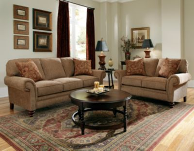 living room furniture sets view sofa sleepers · loveseats NDAJWZA