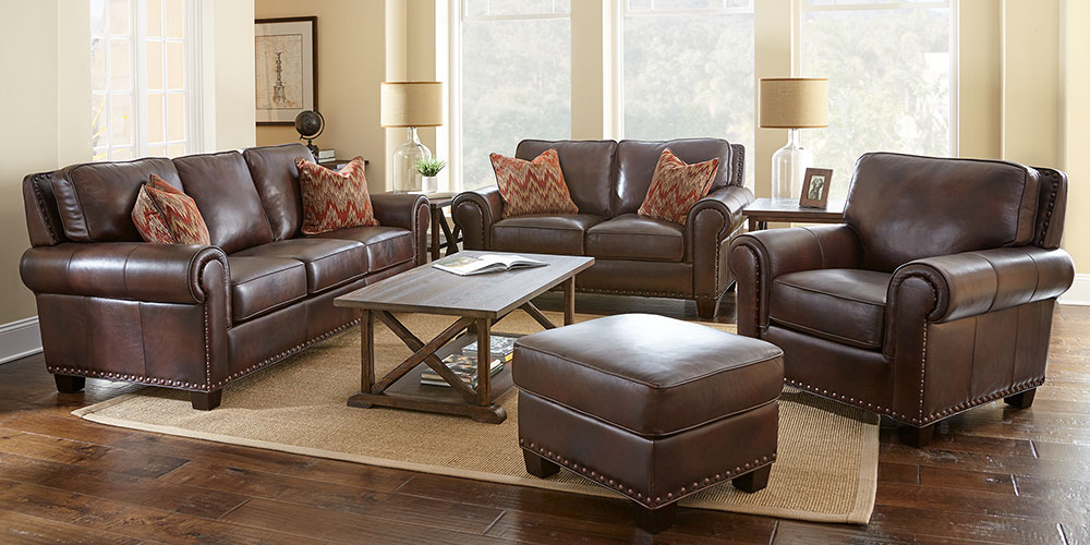 living room sets atwood TKXCICT