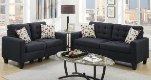 living room sets callanan 2 piece living room set PMLEHBU