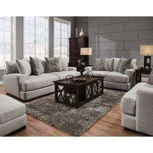 living room sets jesup configurable living room set BLBSYKA