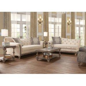 living room sets trivette configurable living room set PMYBCRI