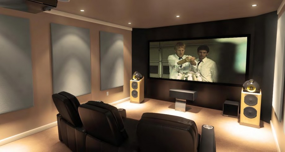 living room theaters ... livingroom theatre living room innovative living room ls ideas brass living AMKZNFF