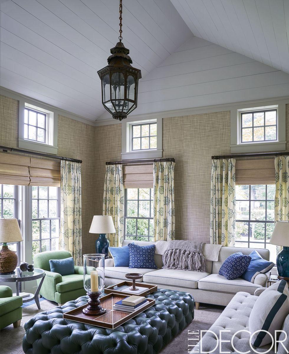 living rooms ideas 30 best living room ideas - beautiful living room decor TEAVCIQ