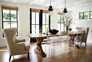 lucite furniture currently loving: lucite HQVRXOF